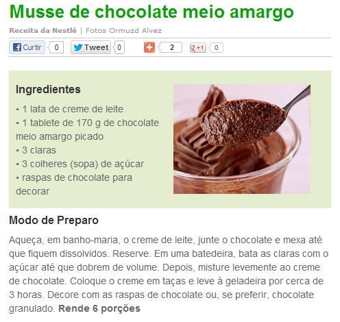 deiadietrich-mousse-chocolate-meio-amargo