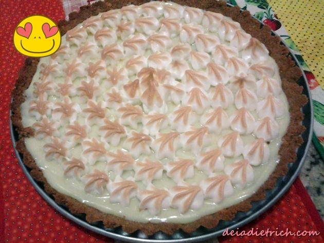 deiadietrich-torta-limao1