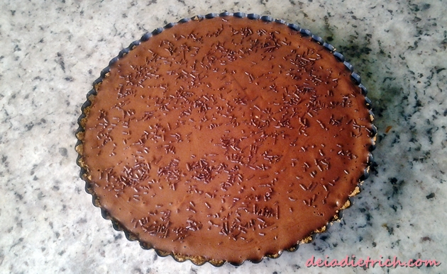 deiadietrich-torta-mousse-chocolate1