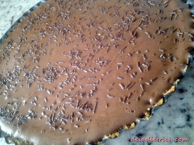 deiadietrich-torta-mousse-chocolate2