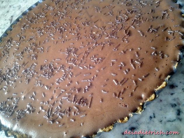 deiadietrich-torta-mousse-chocolate2