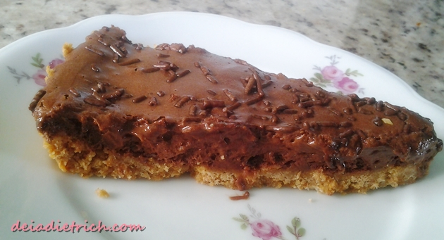deiadietrich-torta-mousse-chocolate3
