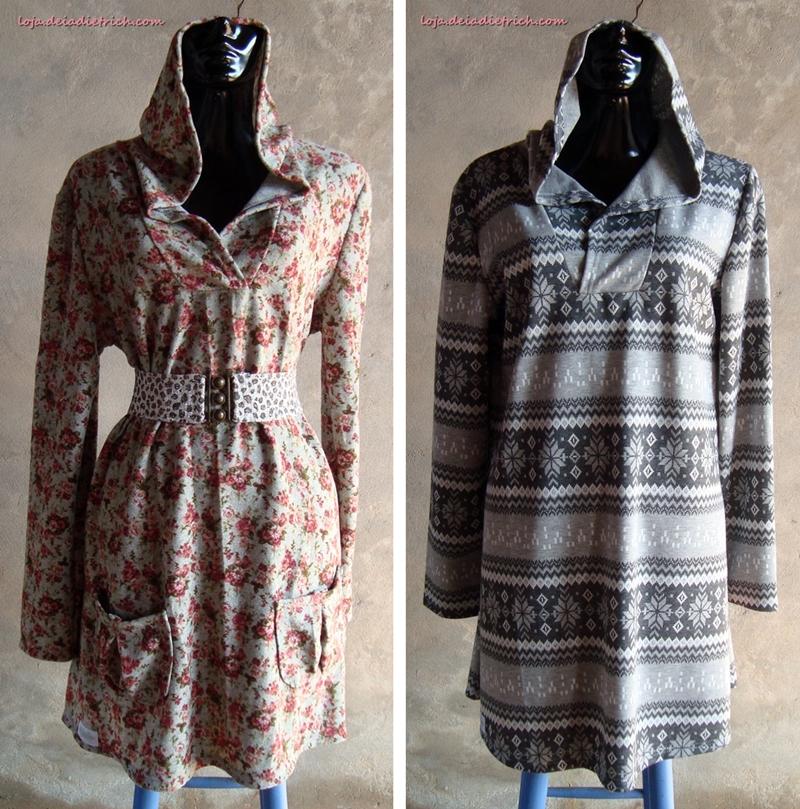 deiadietrich-vestidos-inverno6