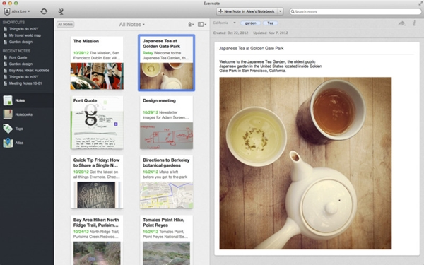 deiadietrich-Evernote-for-Mac-1