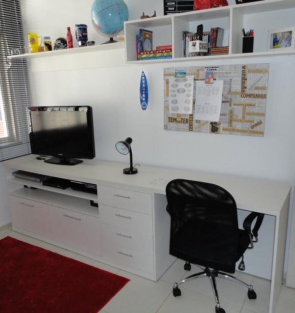 DEIADIETRICH.COM-decoração-home10