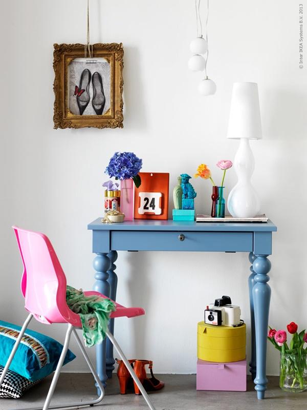 DEIADIETRICH.COM-decoração-home14