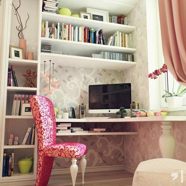 DEIADIETRICH.COM-decoração-home15