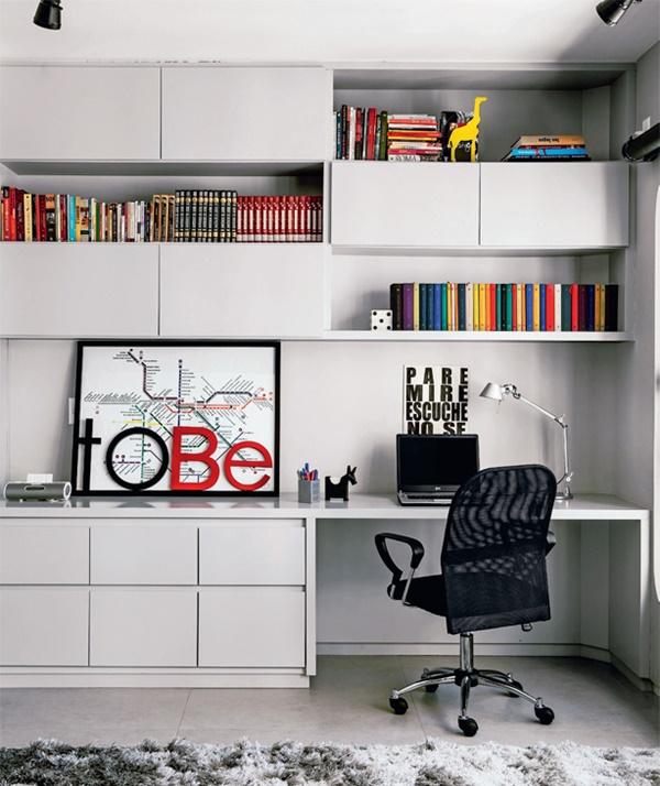 DEIADIETRICH.COM-decoração-home2