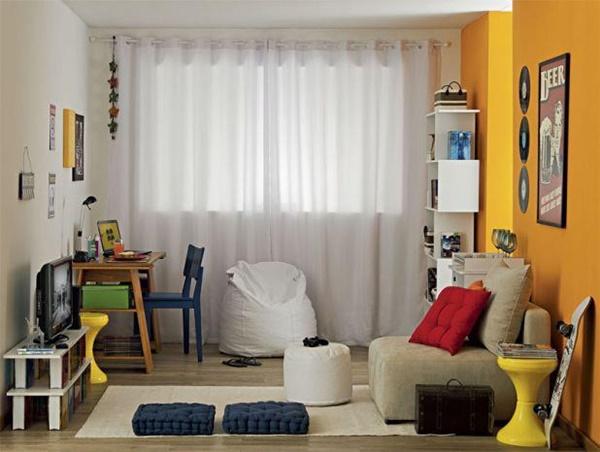 DEIADIETRICH.COM-decoração-home6