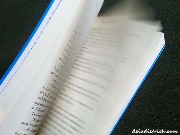 DEIADIETRICH.COM-livro-a-culpa-e-das-estrelas3
