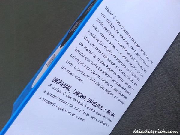 DEIADIETRICH.COM-livro-a-culpa-e-das-estrelas6