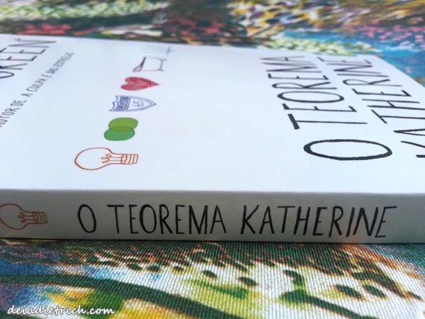 DEIADIETRICH.COM-livro-o-teorema-katherine1