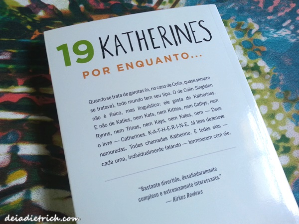 DEIADIETRICH.COM-livro-o-teorema-katherine4