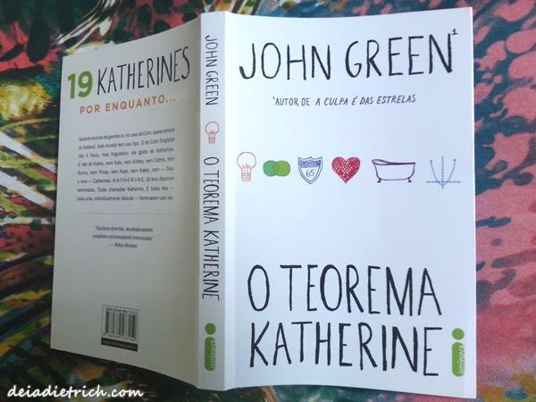 DEIADIETRICH.COM-livro-o-teorema-katherine6
