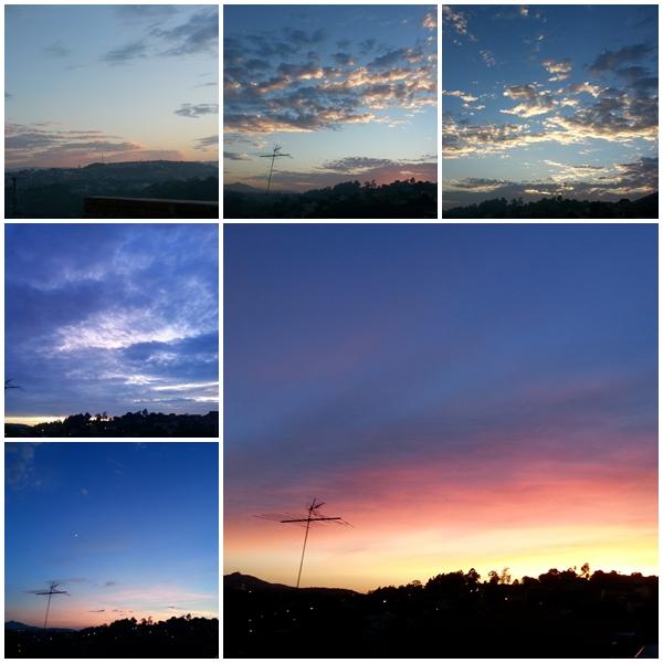 deiadietrich-amanhecer1