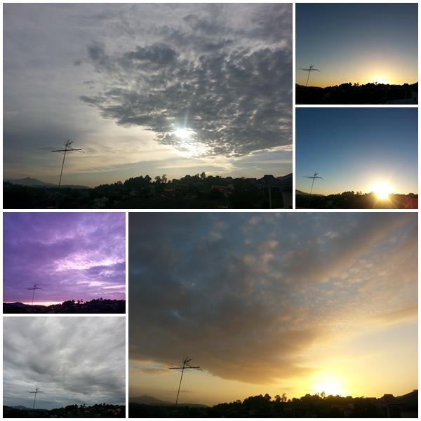 deiadietrich-amanhecer2