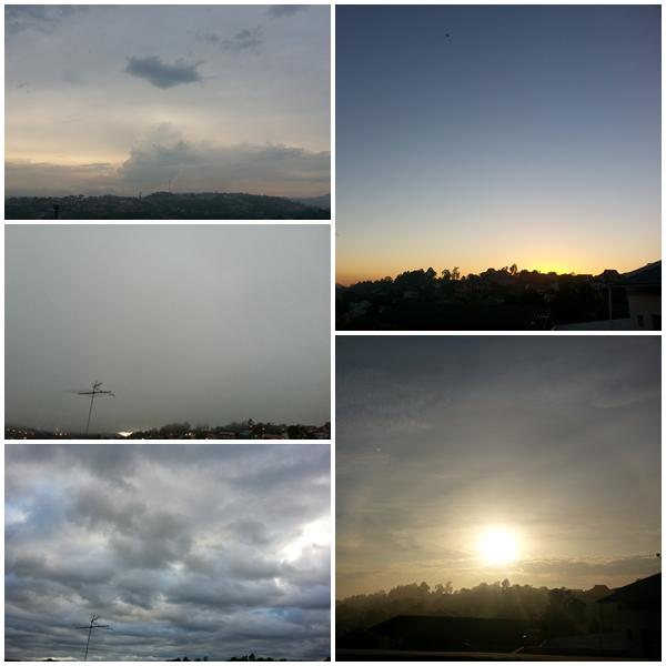 deiadietrich-amanhecer3