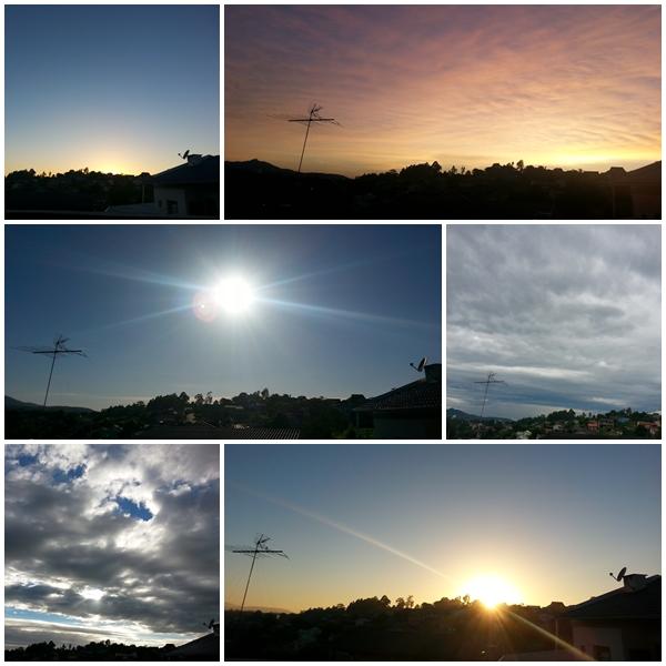 deiadietrich-amanhecer4