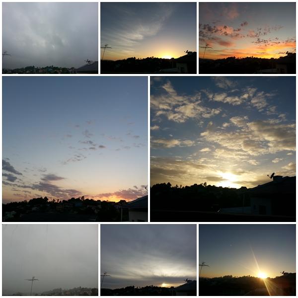 deiadietrich-amanhecer6