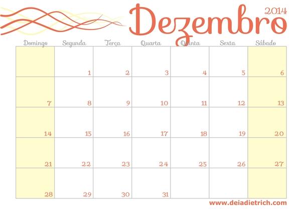 deiadietrich-planner-dezembro-2014