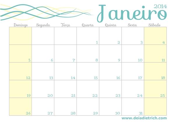 deiadietrich-planner-janeiro-2014