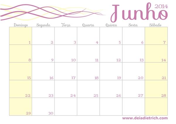 deiadietrich-planner-junho-2014