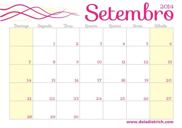 deiadietrich-planner-setembro-2014