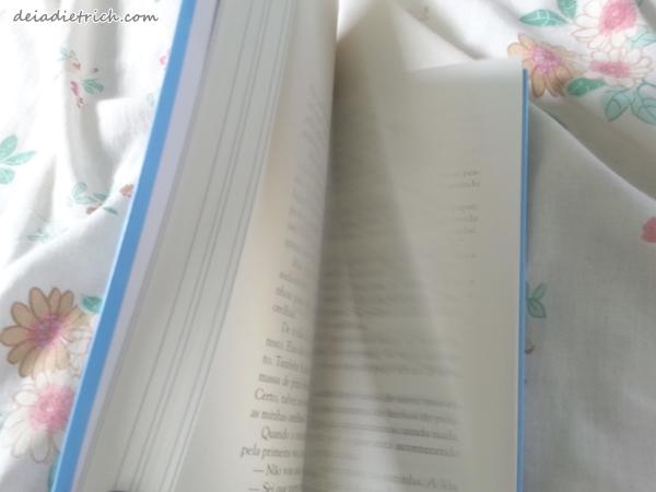 DEIADIETRICH.COM-livro-extraordinario4