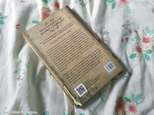 DEIADIETRICH.COM-livro-saga-encantadas-veneno3