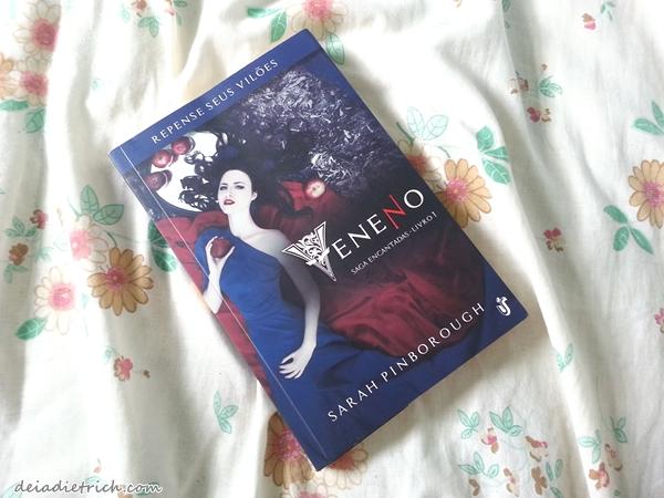DEIADIETRICH.COM-livro-saga-encantadas-veneno4