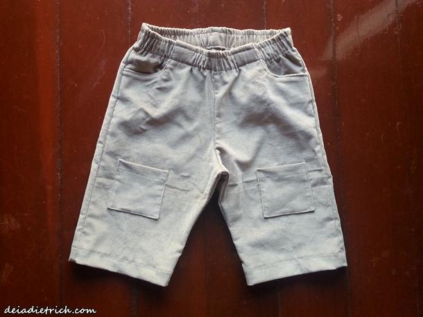 DEIADIETRICH.COM-atelie-calça-pequenos1