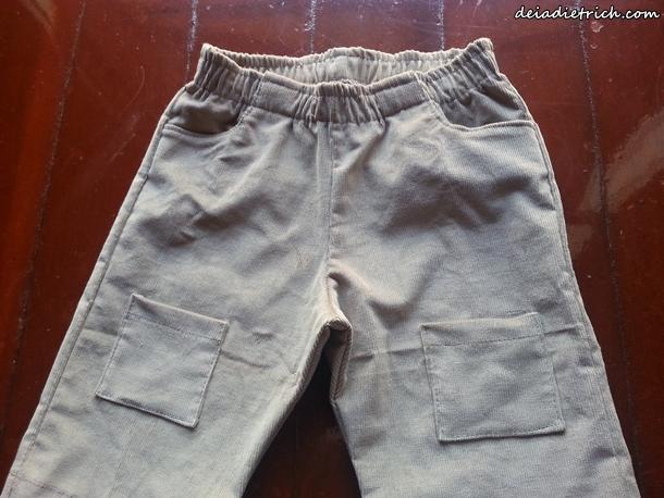 DEIADIETRICH.COM-atelie-calça-pequenos2