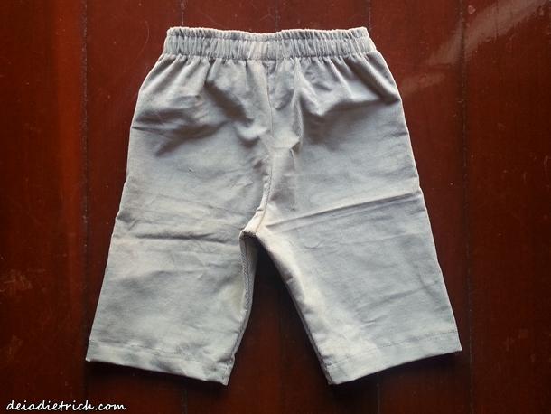 DEIADIETRICH.COM-atelie-calça-pequenos4
