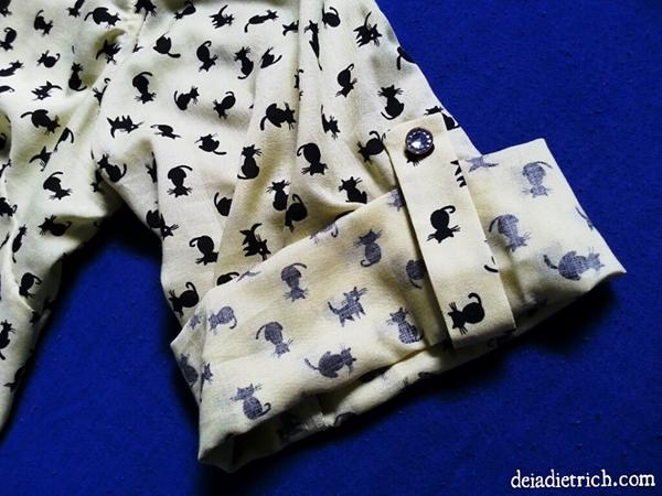 DEIADIETRICH.COM-camisa-gatinho1