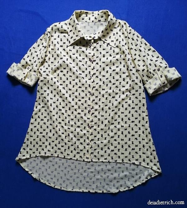DEIADIETRICH.COM-camisa-gatinho3