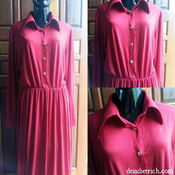 DEIADIETRICH.COM-atelie-vestido-longo
