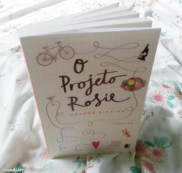 DEIADIETRICH.COM-livro-projeto-rosie4