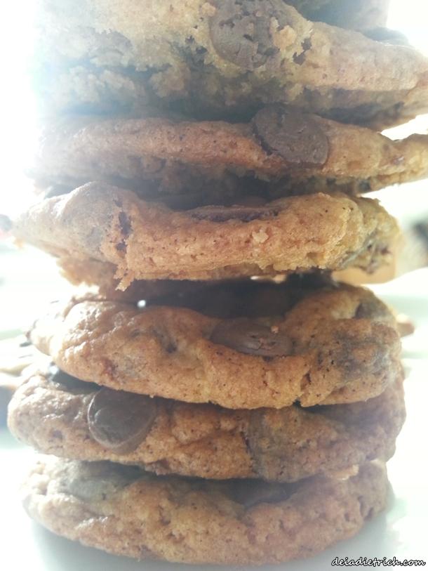 DEIADIETRICH.COM-receita-cookies-gotas-chocolate6