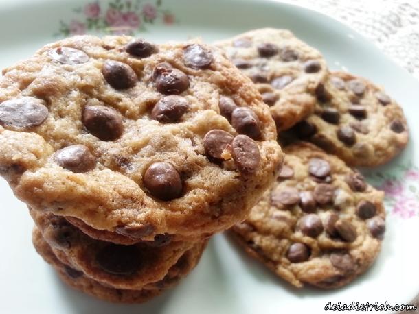 DEIADIETRICH.COM-receita-cookies-gotas-chocolate7