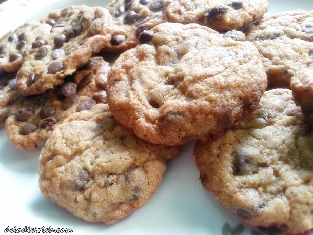 DEIADIETRICH.COM-receita-cookies-gotas-chocolate9