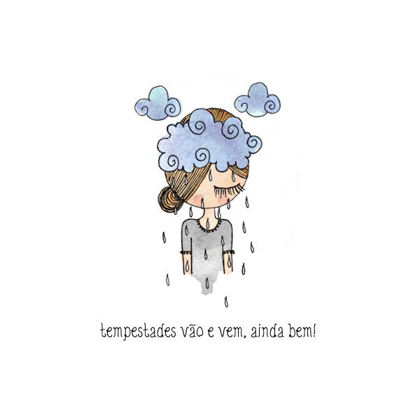 DEIADIETRICH.COM-ilustracoes-monica-crema9