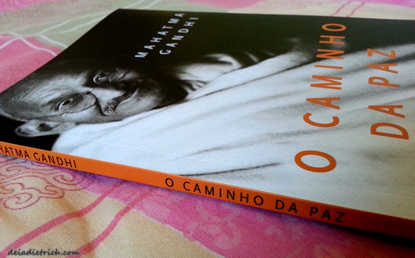 DEIADIETRICH.COM-livro-o-caminho-da-paz3