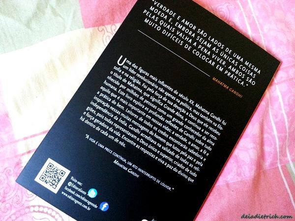 DEIADIETRICH.COM-livro-o-caminho-da-paz4