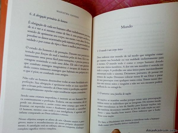 DEIADIETRICH.COM-livro-o-caminho-da-paz5