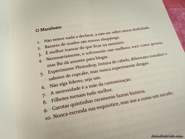 DEIADIETRICH.COM-livro-os-adoraveis10