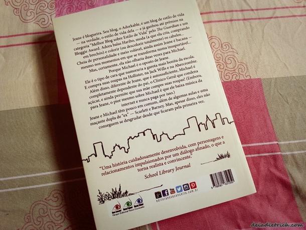 DEIADIETRICH.COM-livro-os-adoraveis11
