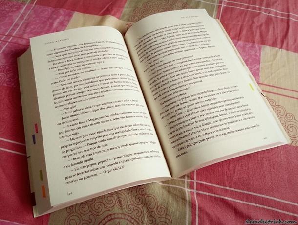 DEIADIETRICH.COM-livro-os-adoraveis8