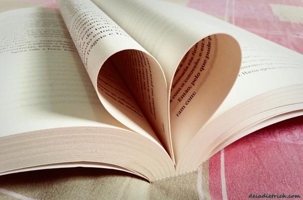 DEIADIETRICH.COM-livro-os-adoraveis9