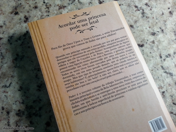 DEIADIETRICH.COM-livro-saga-encantadas-poder5