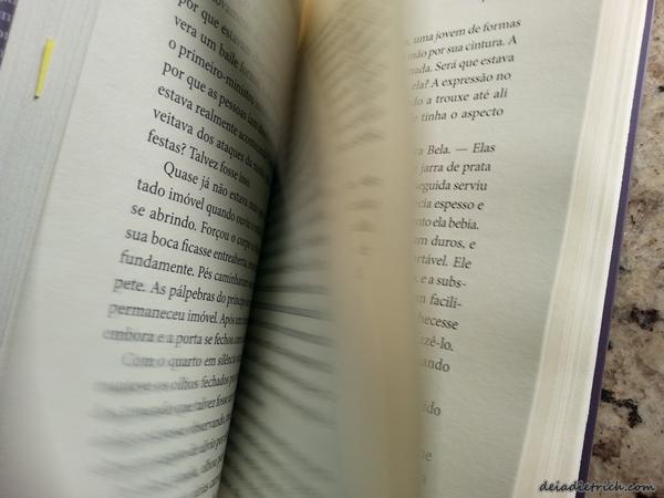 DEIADIETRICH.COM-livro-saga-encantadas-poder6